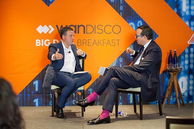 Big_Data_Breakfast_NYC_Margarita_Corporan-047