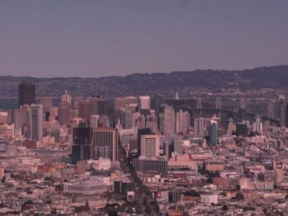 The-View---San-Francisco--Brits-in-The-Valley