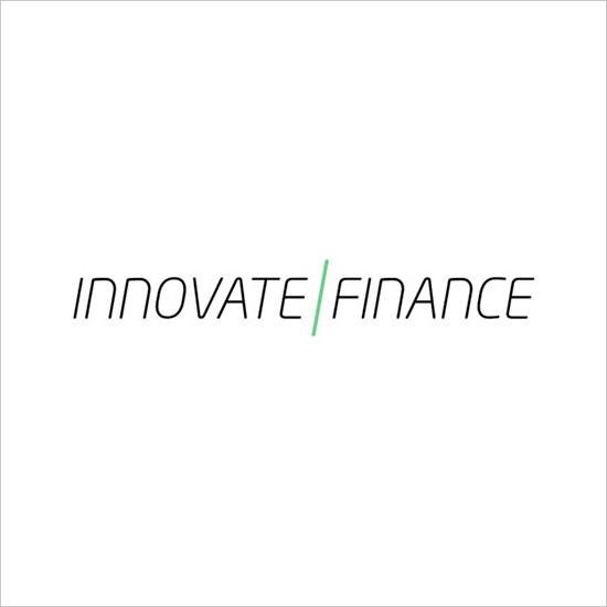 Innovate Finance