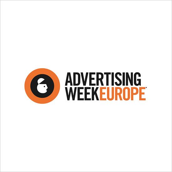 Advertising week Europe