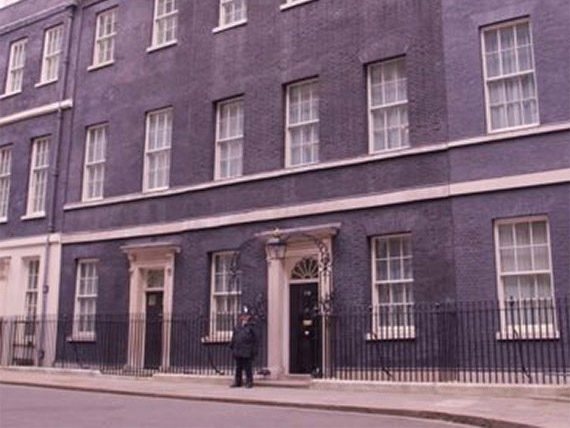 theview-from-downingstreet-sq