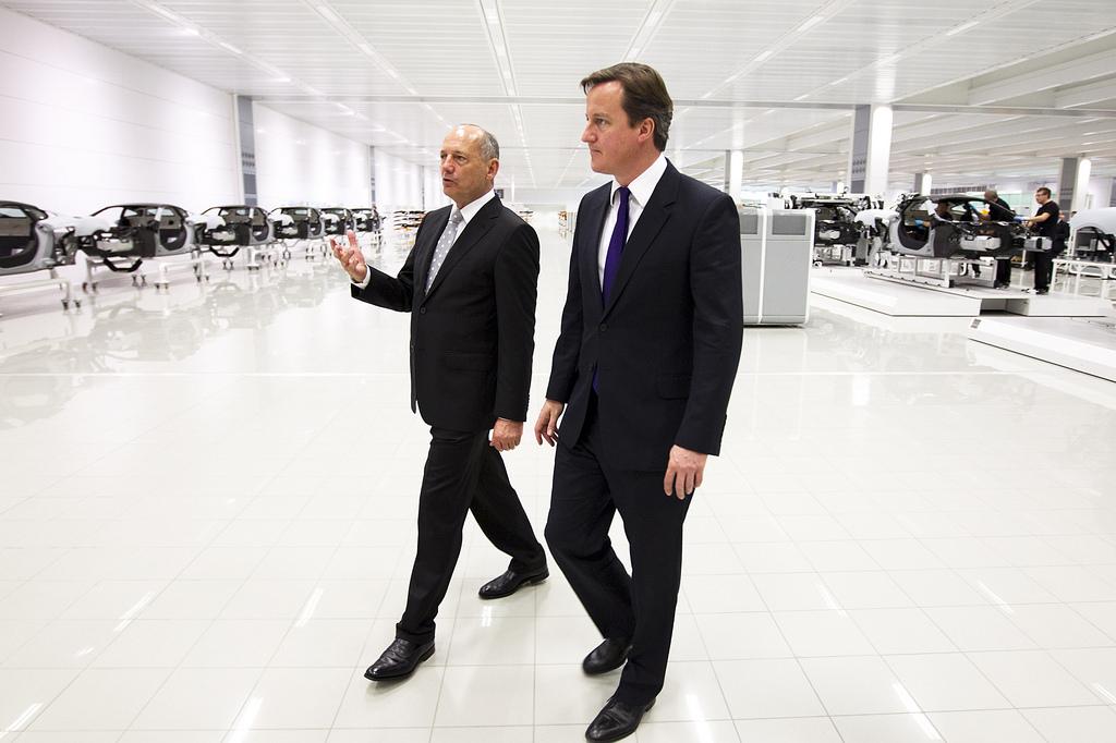 Michael Hayman MBE help to grow transforming UK entrepreneurship Dept BIS David Cameron