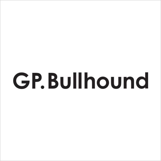GP Bullhound