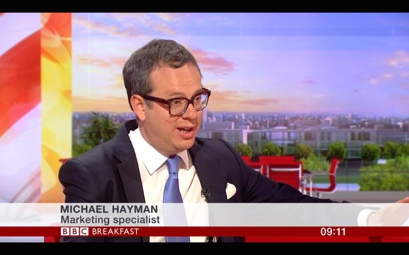 bbc 200515