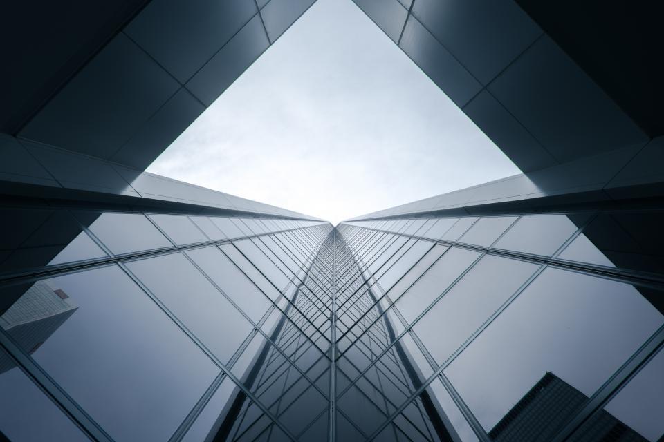 Building Stock