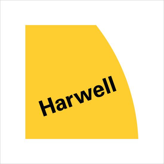 Harwell Campus
