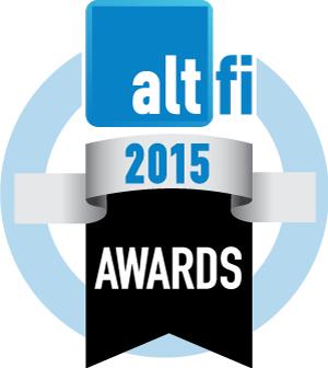2015_awards_logo