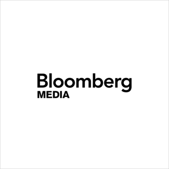 Bloomberg Media_web