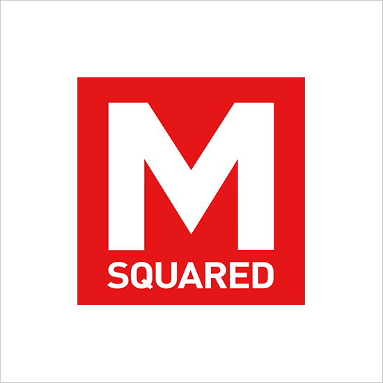 MSquared v2