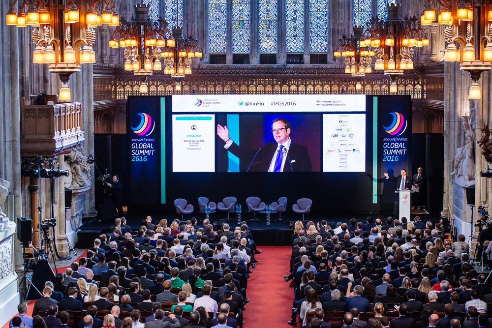 IFGS 2016 (low res)-034