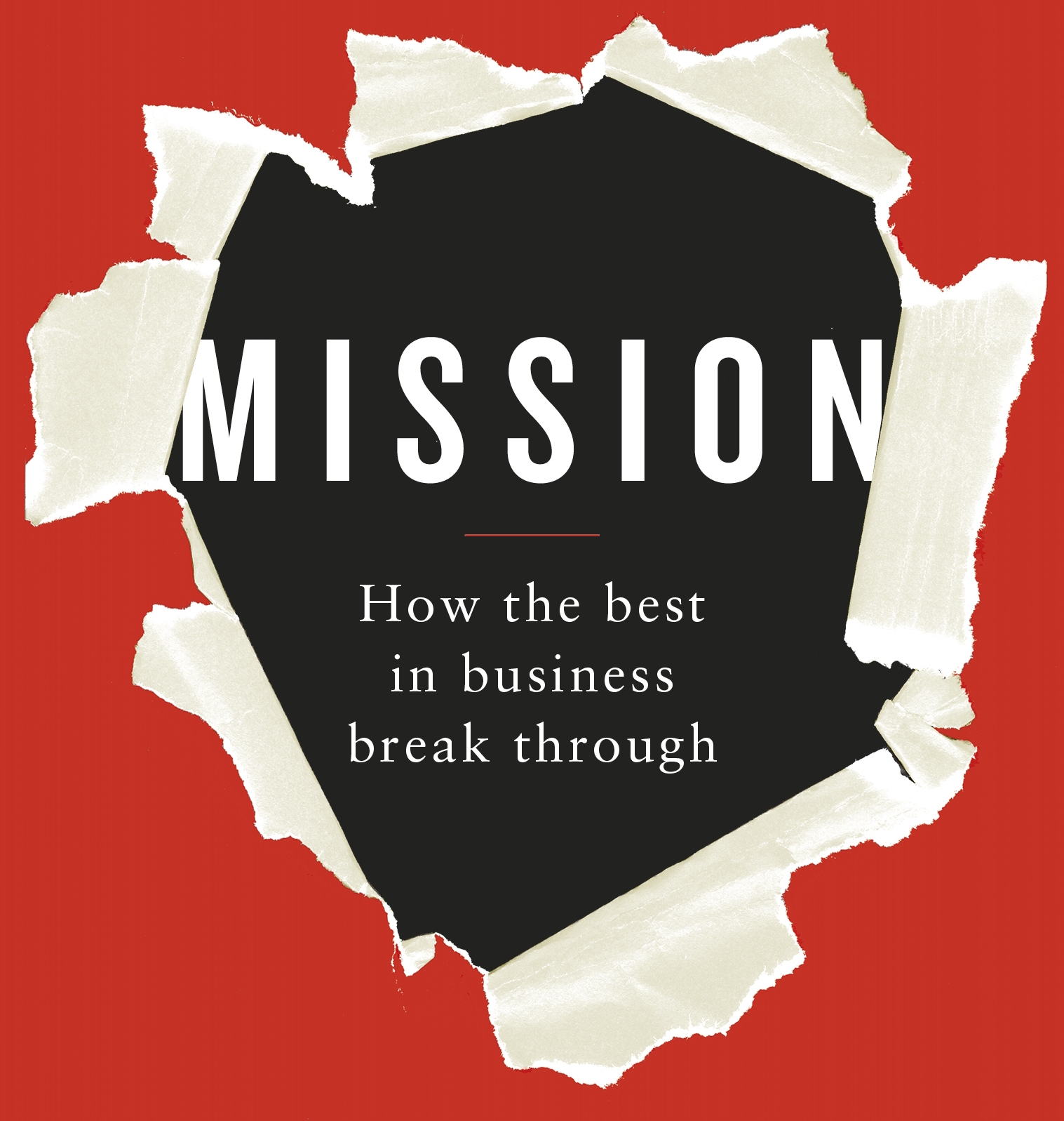 Mission-Cover_Paperback