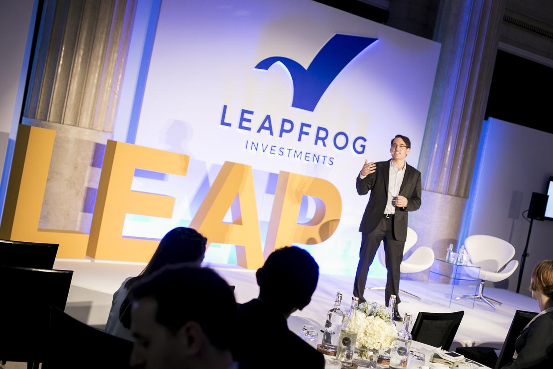 Leap 2016