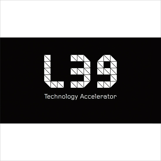 L39 for Website