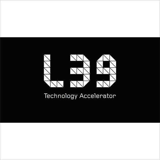 L39 for Website
