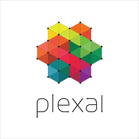 plexal