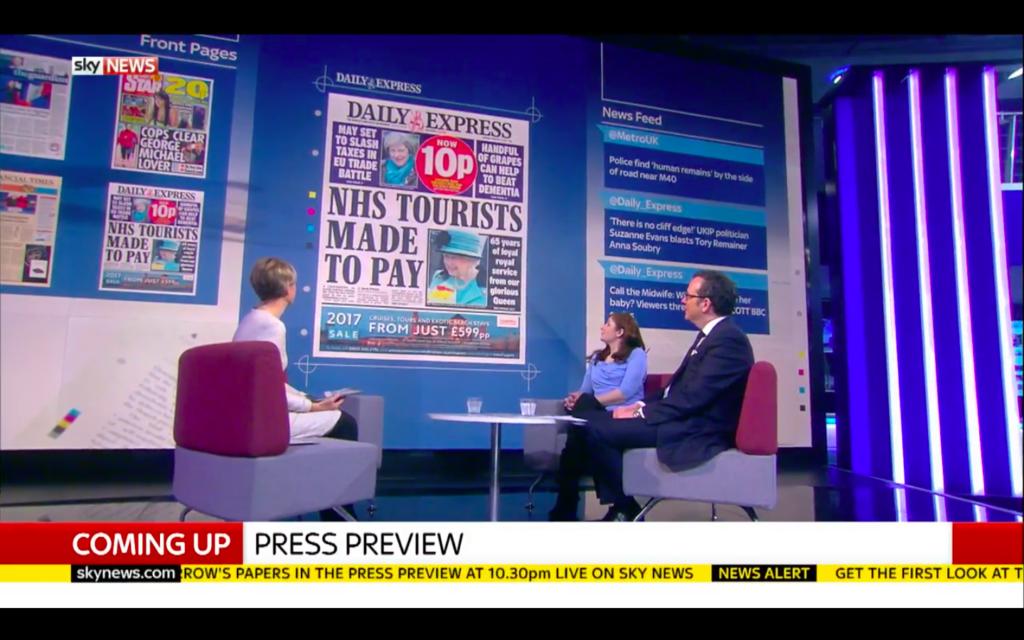 05.02 Sky News 1