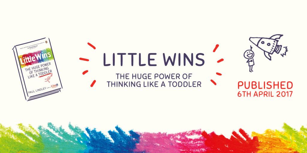 Little_Wins_Twitter_Background Image