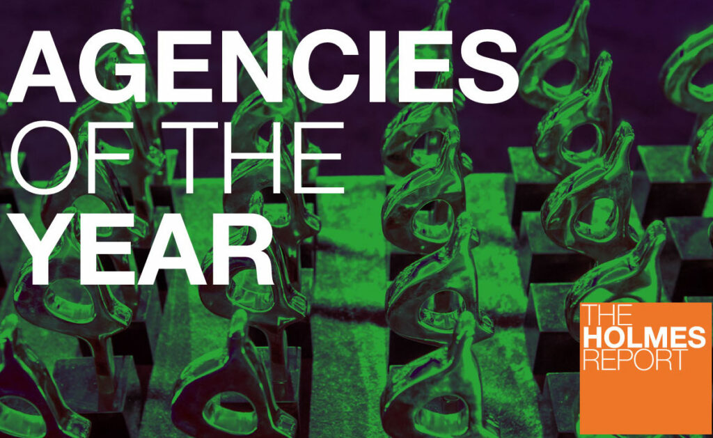 agencies-of-the-year-banner-social