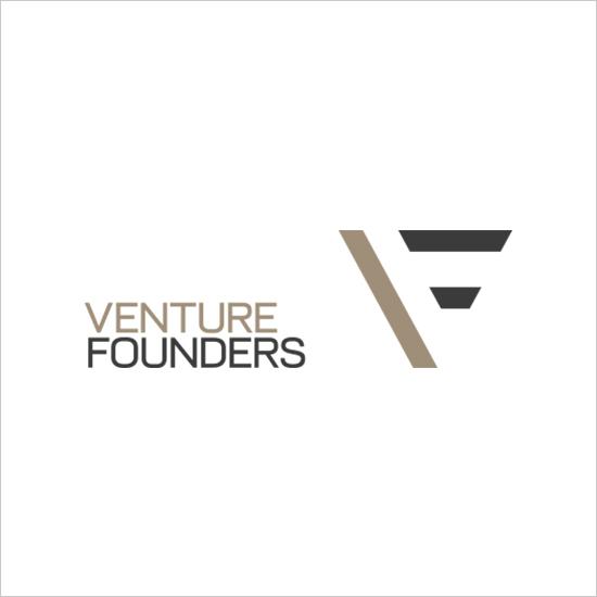 Venture Founders