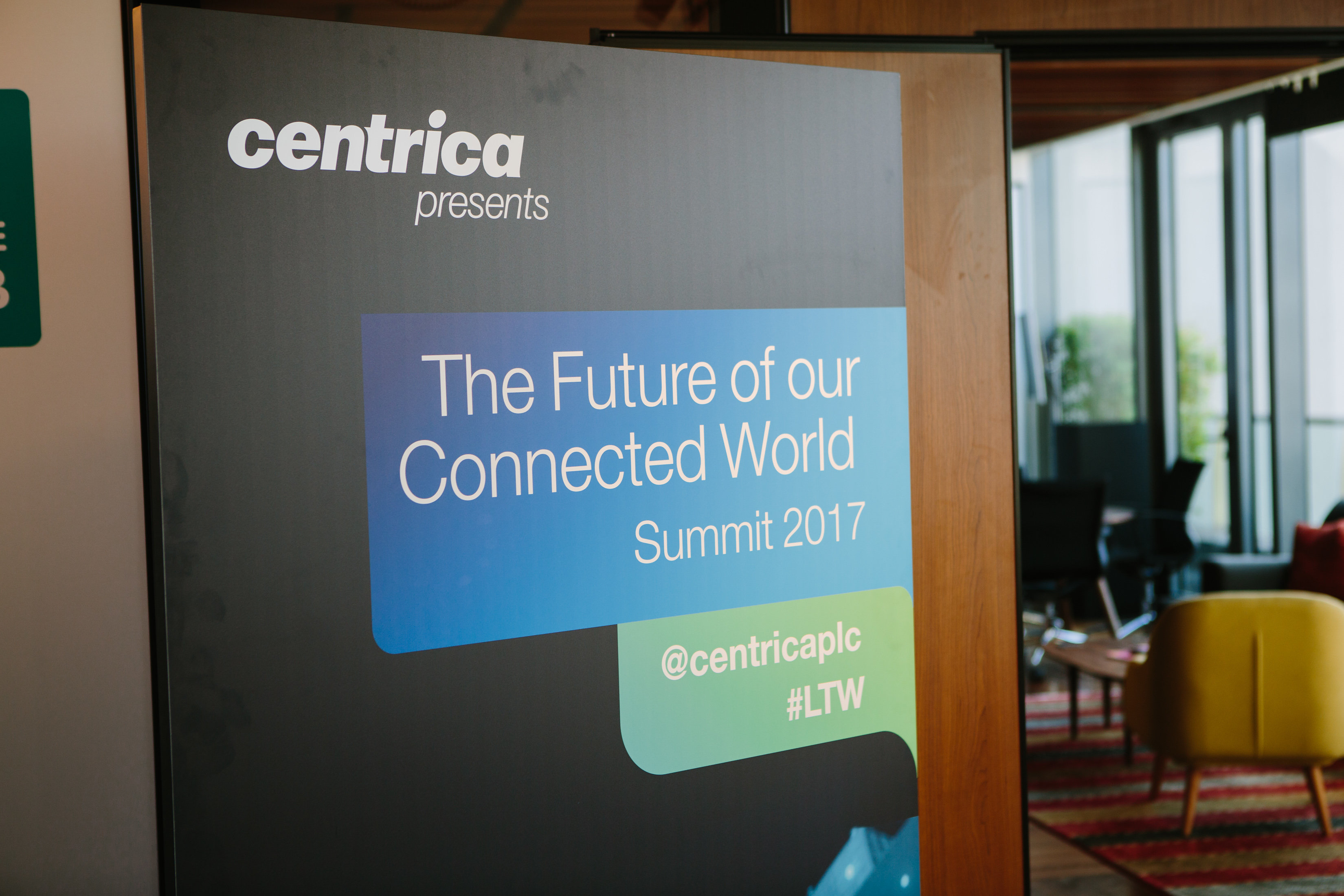 Centrica-6