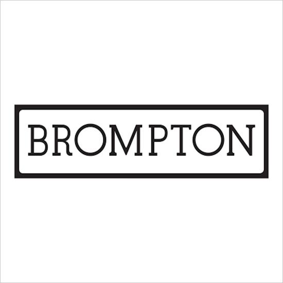 Brompton Trial