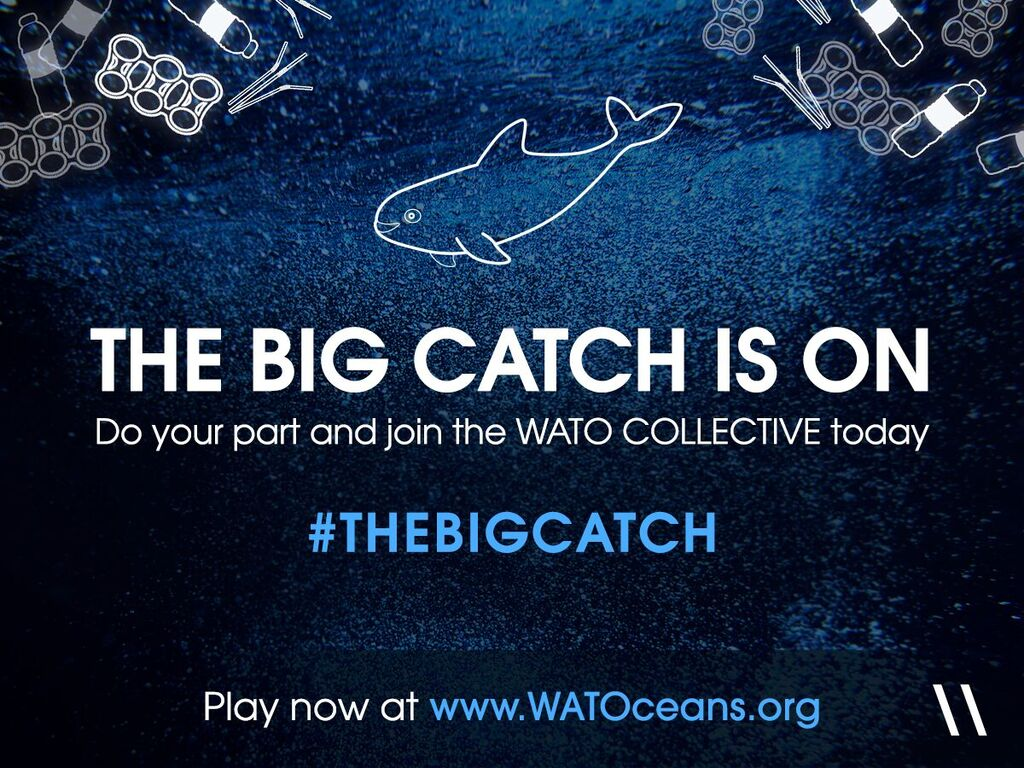 facebook_1200x900_the big catch is on