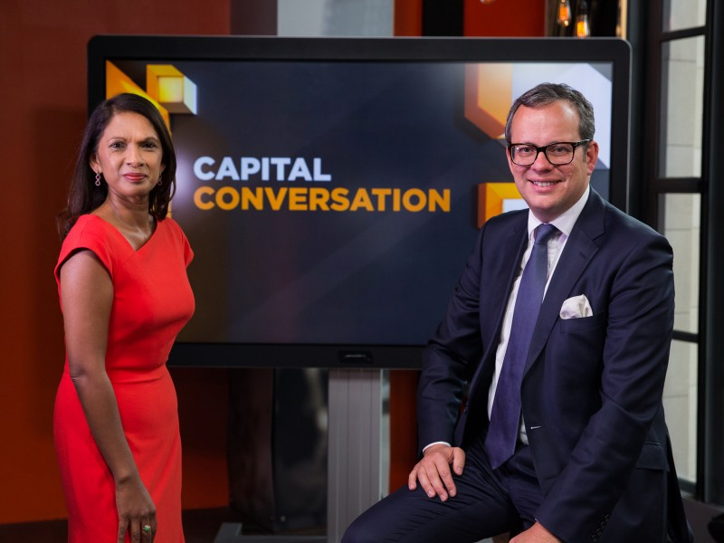 CPG_CAPITAL_CONVERSATION
