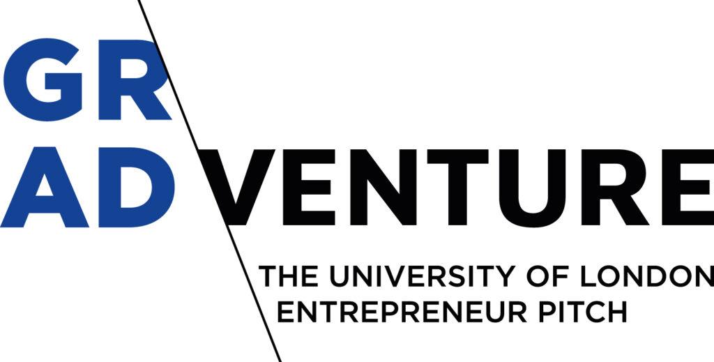 University of London Entrepreneur Pitch Logo_RGB