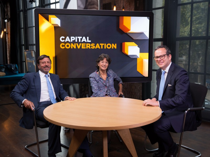 CPG_CAPITAL_CONVERSATION_003