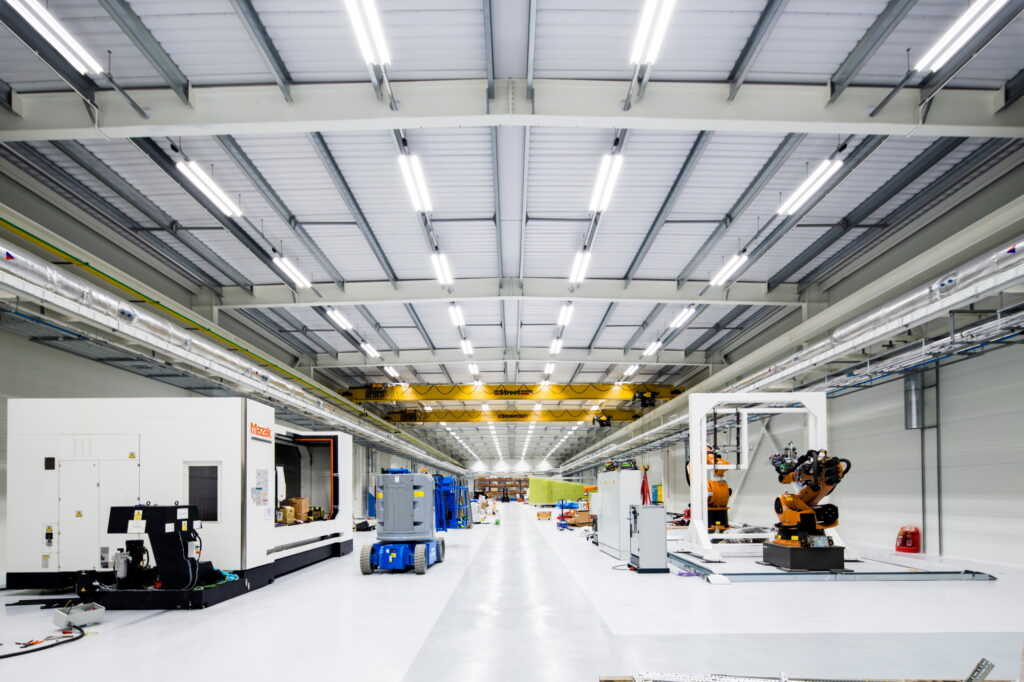 Factory 2050-4548 - Processed_MedRes copy