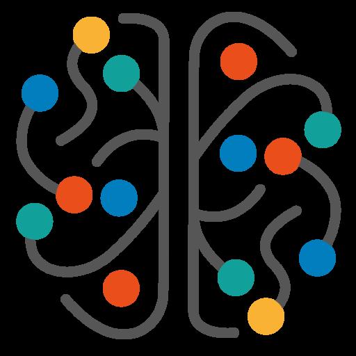 CognitionX logo