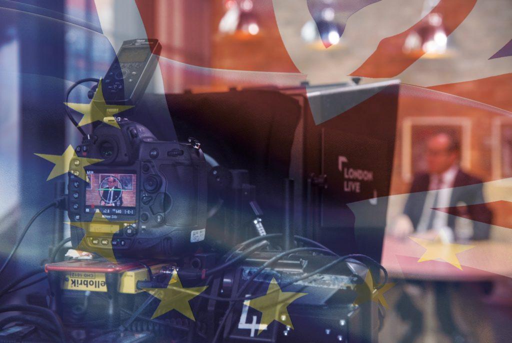Brexit SpecialV2