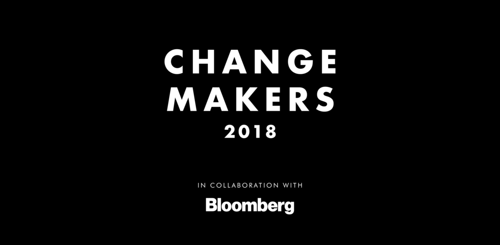 SH-2018-Website_Change-Makers_Hero-Banner_V21