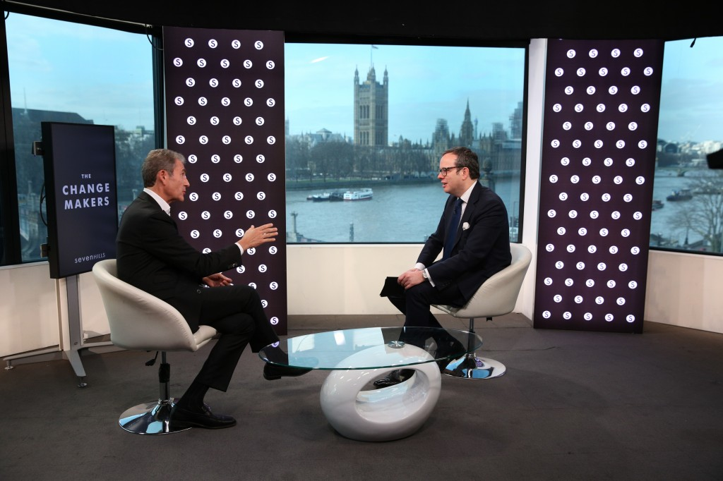 CPG_WESTMINSTER_LIVE