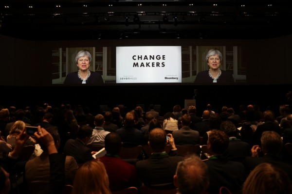 CPG_CHANGE_MAKERS_2018