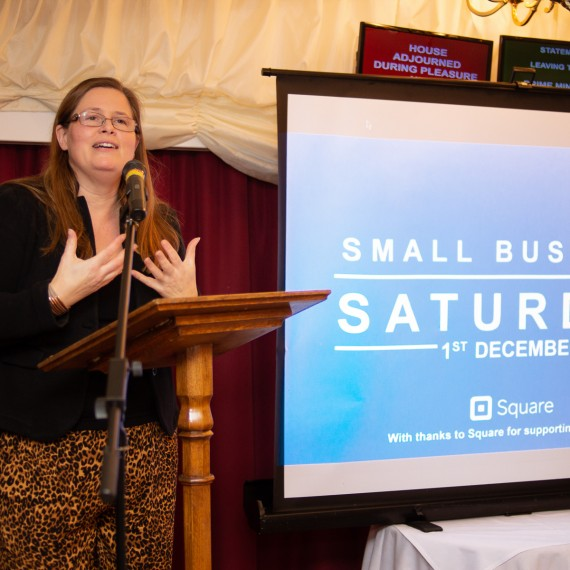 Small-Business-Saturday-7522[6]