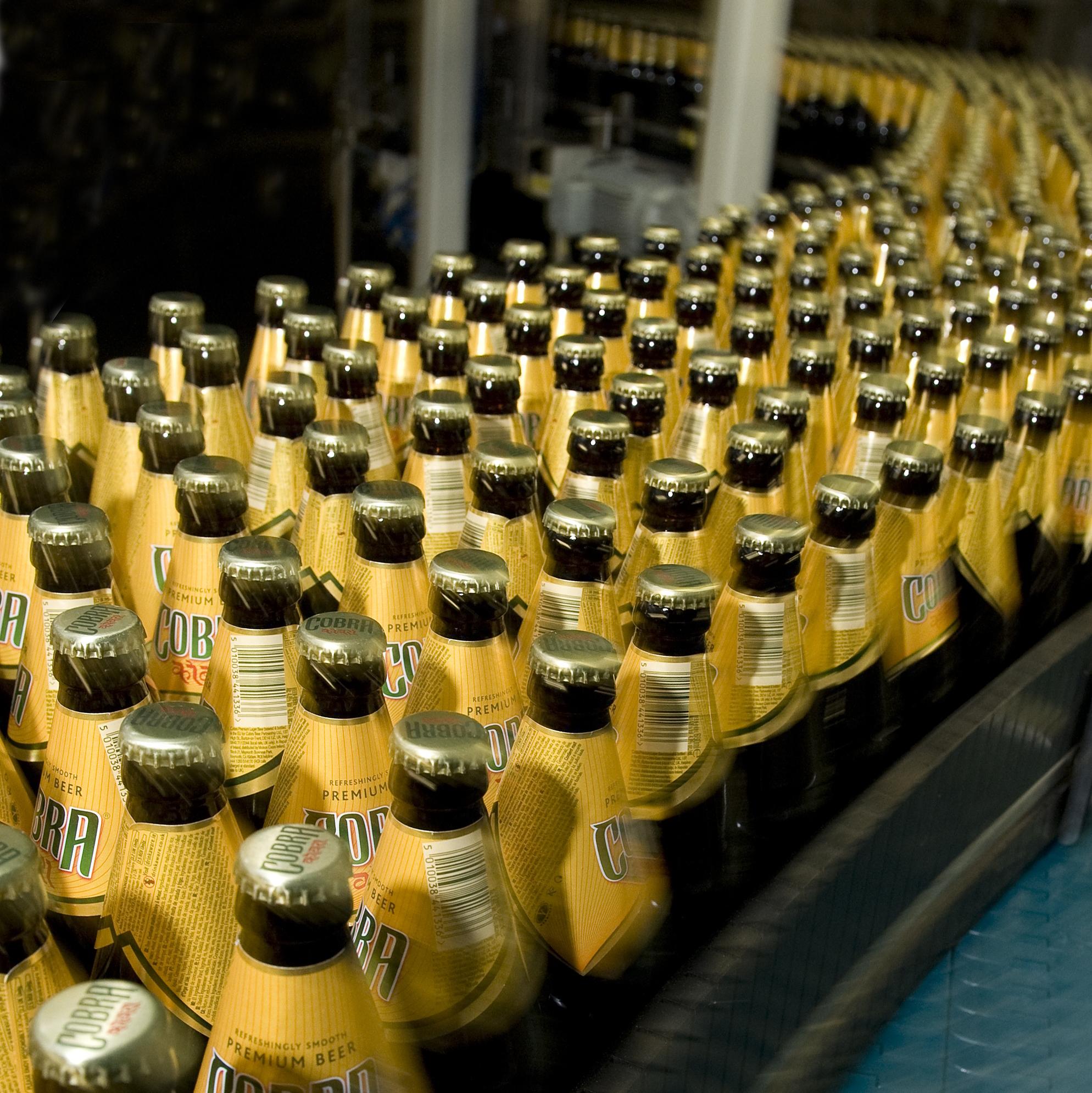 bottle line cropped