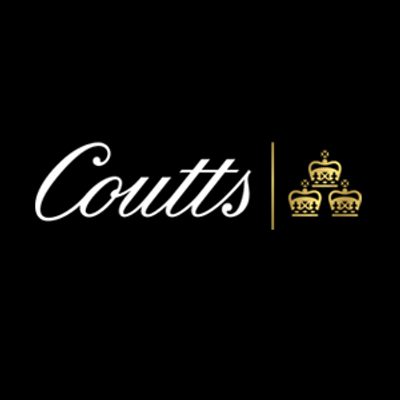 Coutts