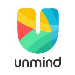 Unmind