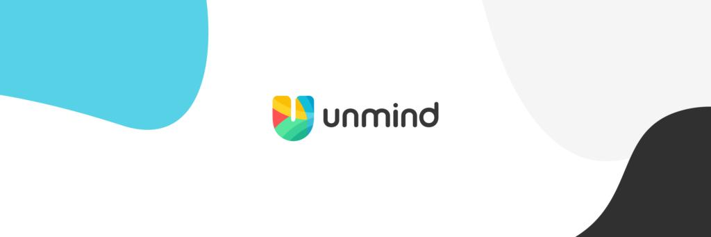 Unmind Image 2