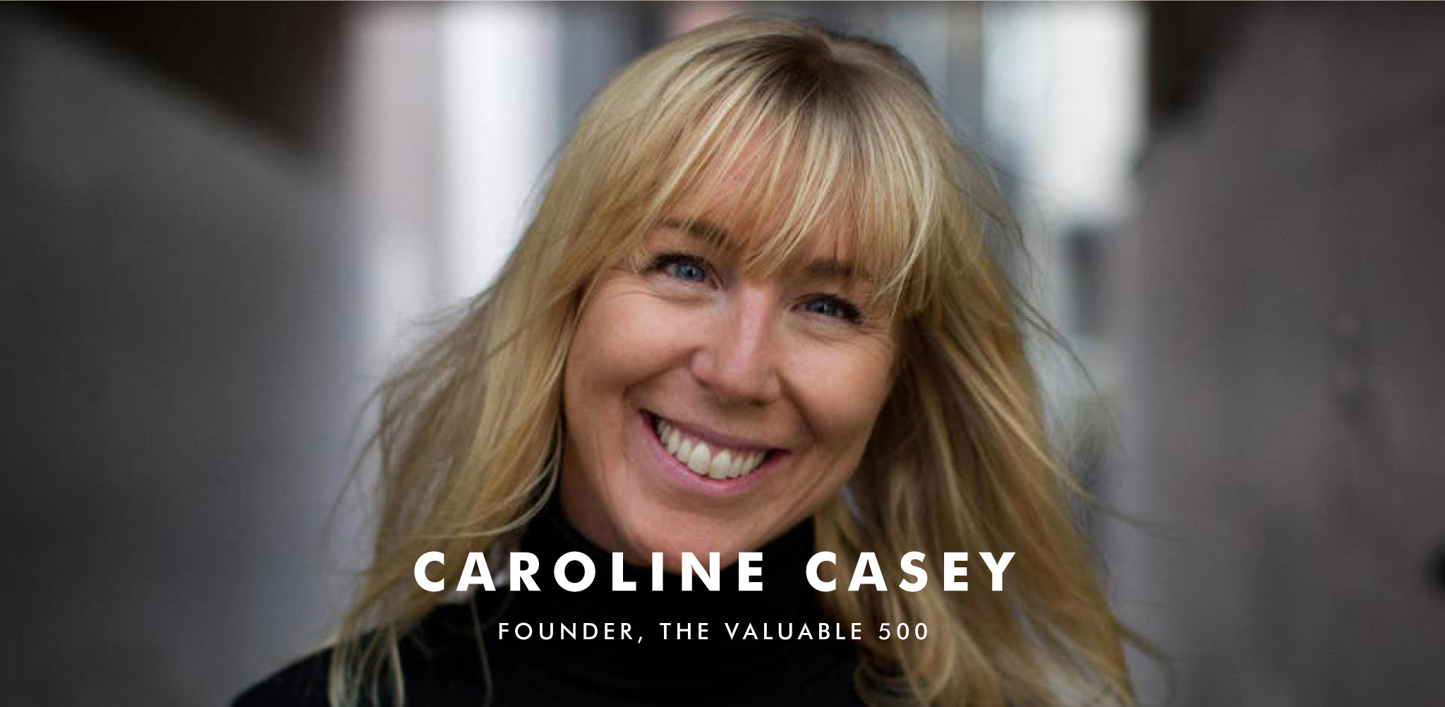 caroline-casey-banner-1