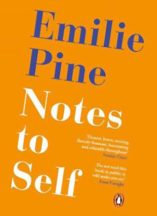 emilie-pine