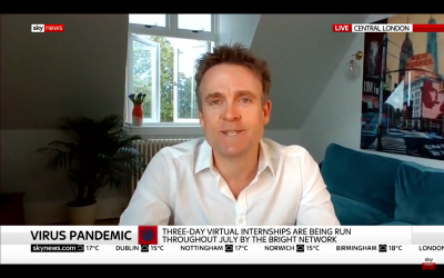 Sky News James Uffindell Bright Network_09.06.20