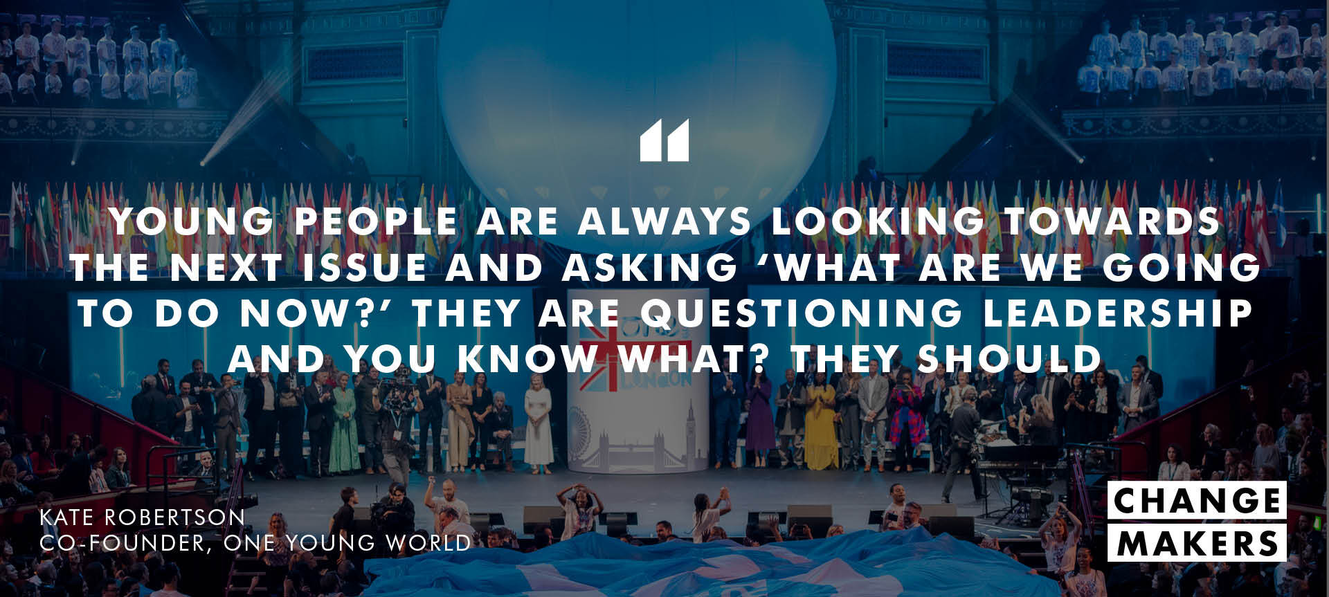 OYW quotography website2