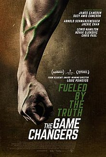 220px-The_Game_Changers_-_poster
