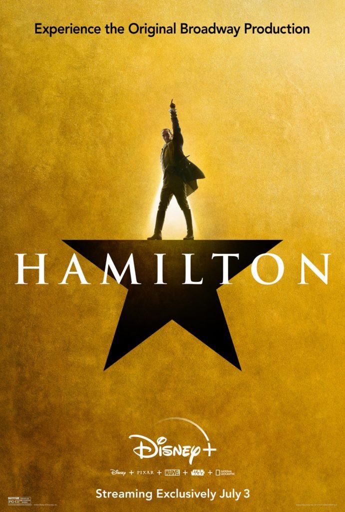 Hamilton SOURCEhttps-::www.imdb.com:title:tt8503618: