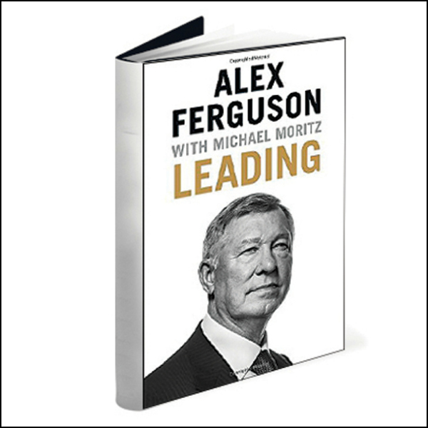 leading-alex-ferguson_ BOOK SOURCE worldsoccertalk.com