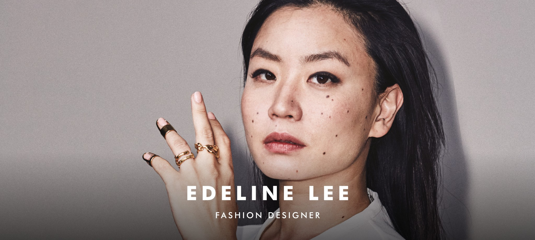 Edeline banner 1