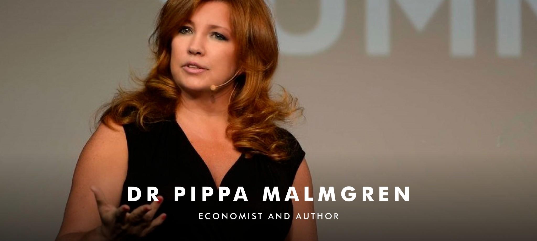 Pippa hero 2