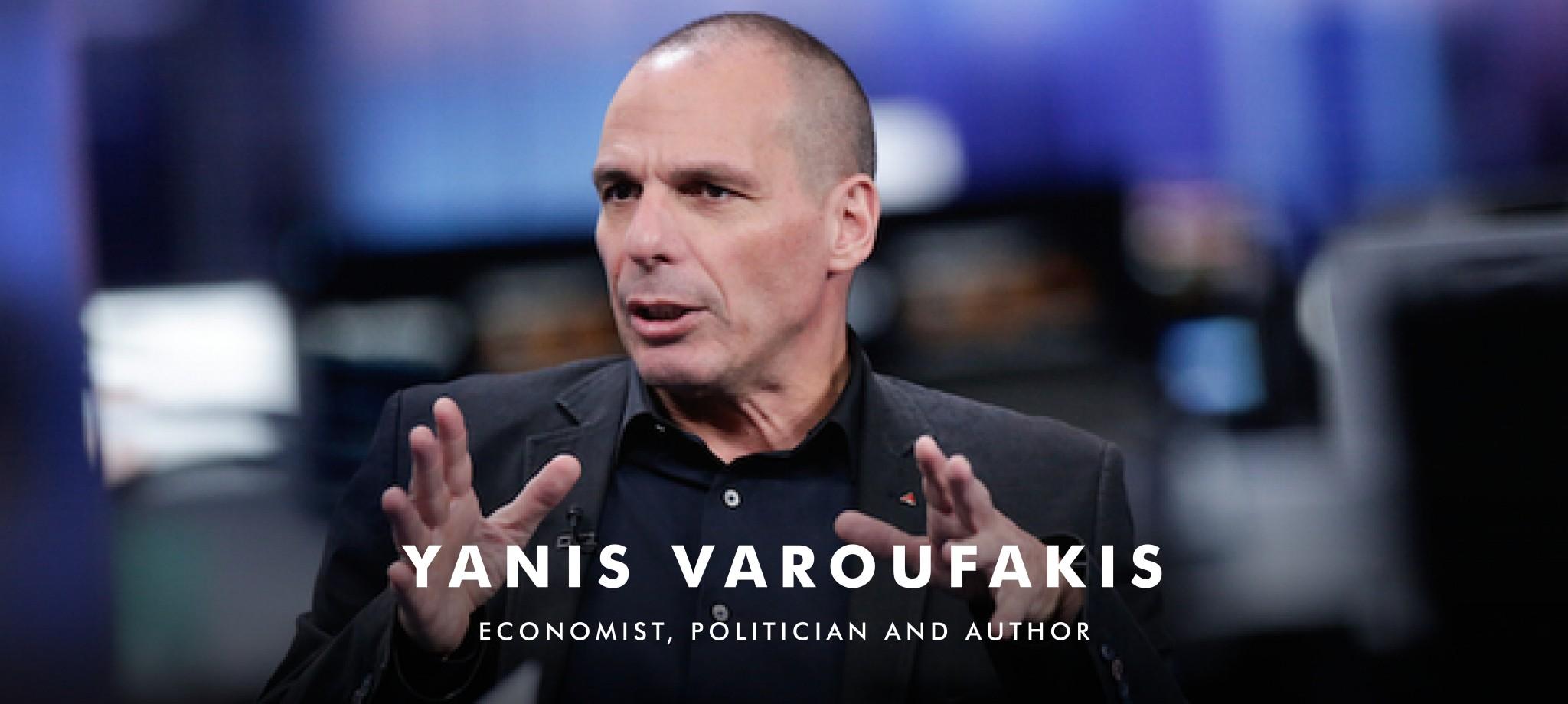 Yanis hero 2